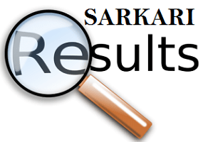 Sarkari Result at sarkariresult.com