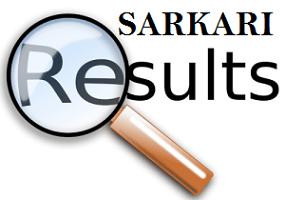 Sarkari Result at sarkariresult.com
