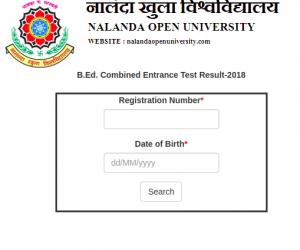 bihar registration