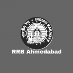 RRB Ahmedabad www.rrbahmedabad.gov.in