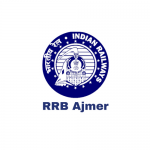 RRB Ajmer Recruitment 2018