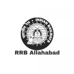 RRB Allahabad Admit Card 2018
