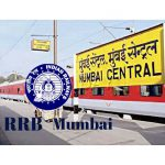 RRB Mumbai admit card 2018