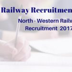 North-Western Railway
