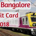 RRB Mumbai Admit card 2018