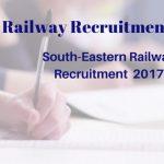 South-Eastern Railway