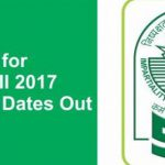 SSC-CGL-Tier-II-2017-Exam-Dates-Postponed