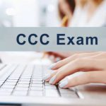 CCC Online Form
