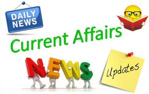 Daily Current-Affairs
