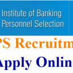 IBPS RRB 2018 Recruitment
