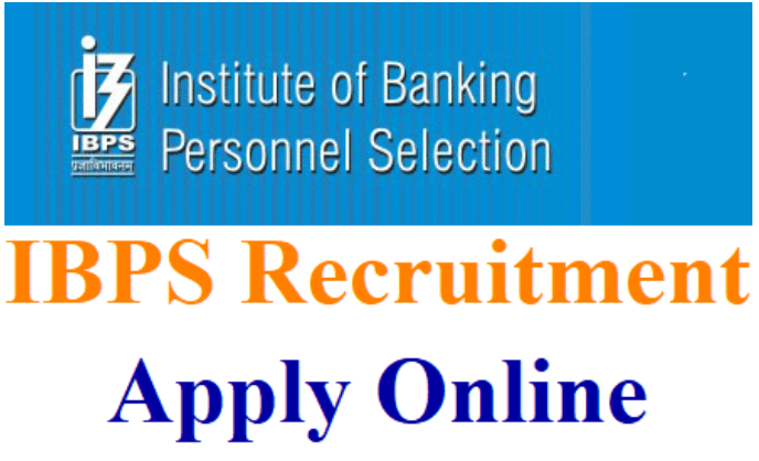 IBPS-RRB-2018-Recruitment Online Form Rrb Bank on ppg nice, brick boomer,