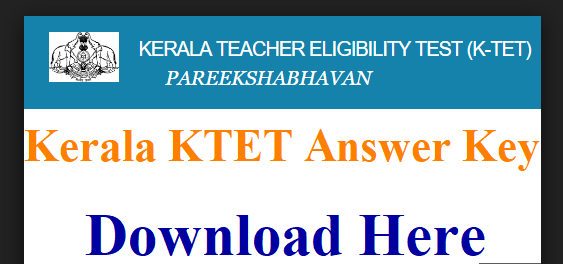 sslc social science answer key 2019 kannada medium