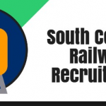 RRC SCR South Central Railway Recruitment 2018