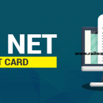 UGC NET Admit Card 2018 cbsenet.nic.in