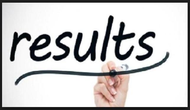 RRB ALP Technician Result 2018