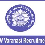 DLW Apprentice 2018 online form