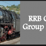 RRB Chennai Group D Cut off Marks