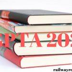 GPTA 2020