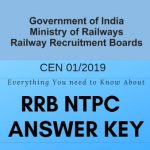 RRB-NTPC-Answer-Key-2019RRB-NTPC-Answer-Key-2019