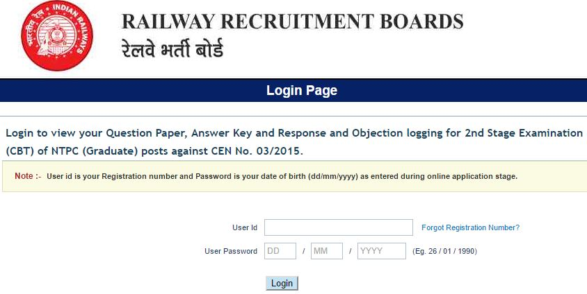 RRB-NTPC-Stage-1st-Answer-Key-2019