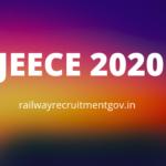 JEECE 2020
